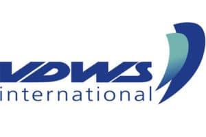 vdws-international